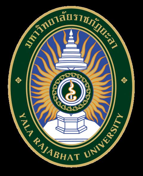 มหาวิทยาลัยราชภัฏยะลา