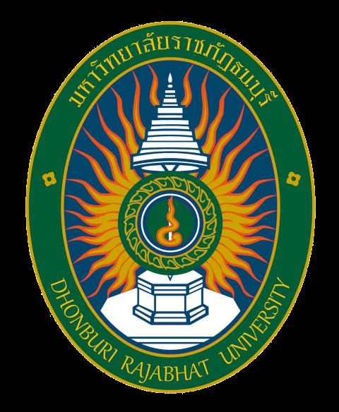 มหาวิทยาลัยราชภัฏธนบุรี